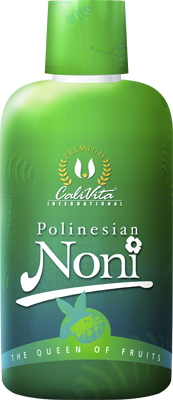 Polinesian Noni Liquid (946 ml) Suc de fructe noni [0]