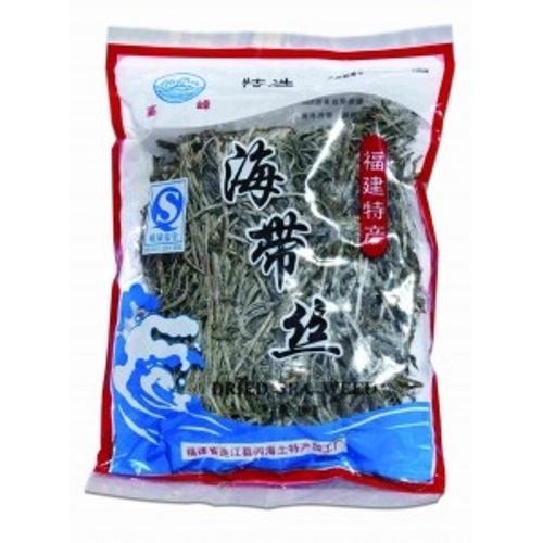 Alge Marine Deshidratate Kelp 100g Naturalia Diet [0]
