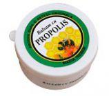 Balsam Propolis 30g Quantum Pharm [0]