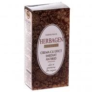 Crema Efect Imediat Antirid 100ml Herbagen [0]