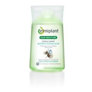 Demachiant Nutritiv Ochi 125ml Elmiplant [0]