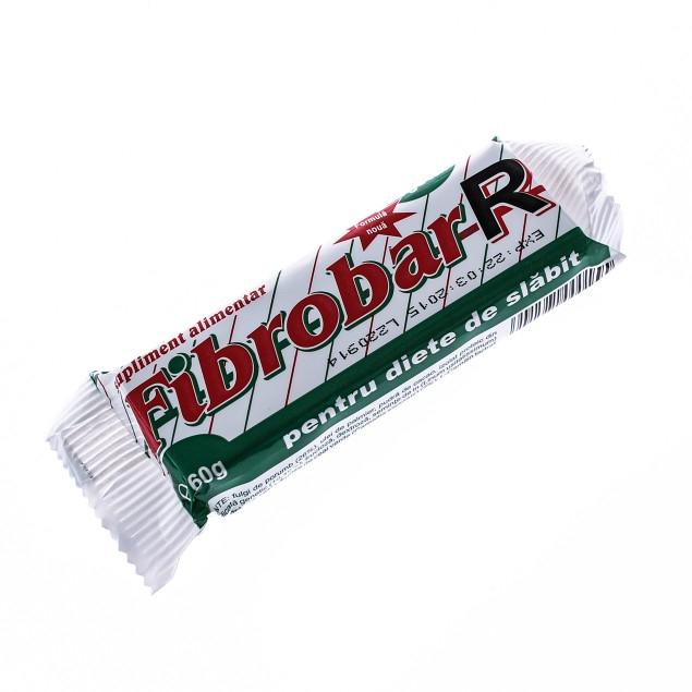 Fibrobar 60g Redis [0]