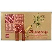 Fiole Par Ginseng 12buc Bes  Romania [0]