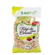 Fulgi Cereale 500g Sano Vita [0]
