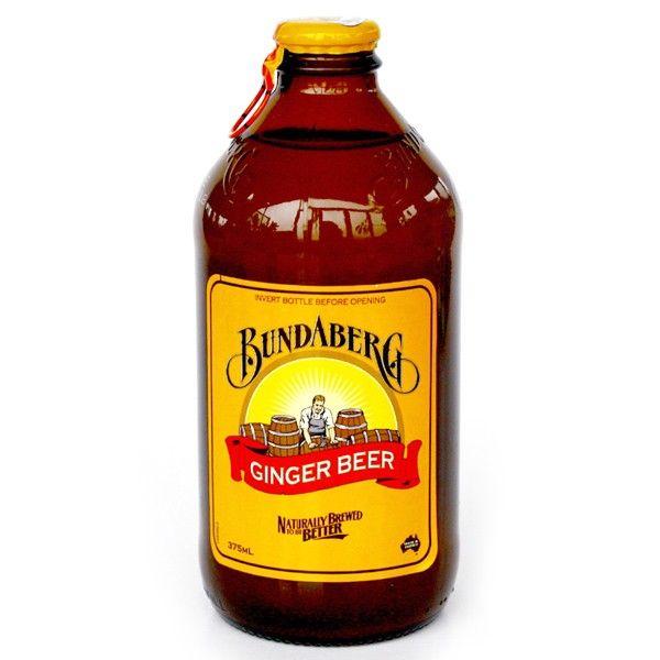 Ginger Beer 375 ml Sano Vita [0]