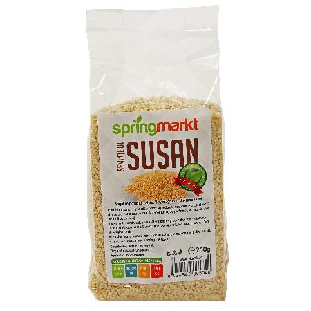 Seminte de Susan 250g [0]
