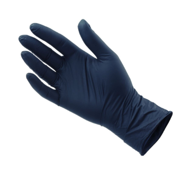 Set protectiv masca/manusi/gel dezinfectant,50 ml/servetele dezinfectante 15 buc, Hygienium 3