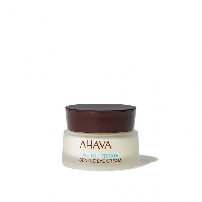 Crema contur de ochi delicata, Ahava, 15 ml [0]