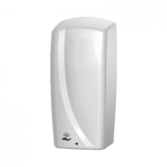 Dispenser sapun lichid /gel dezinfectant cu senzor, 800 ml 0