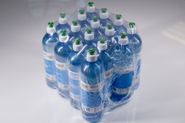 K- sept dezinfectant lichid maini -750 ml 2