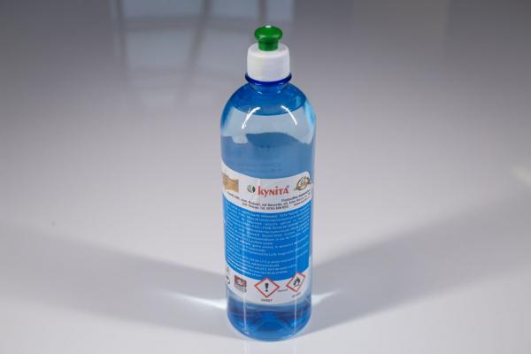 K- sept dezinfectant lichid maini -750 ml 1