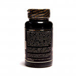 Supliment Alimentar MEDITATION HERBS 3xBIOTICS [1]