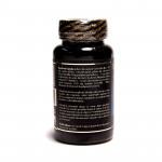 Supliment Alimentar PHYTO ASPIRIN C 60cps [1]