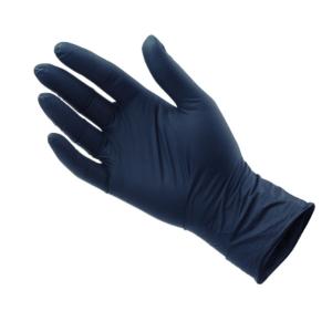 Set protectiv masca/manusi/gel dezinfectant,50 ml/servetele dezinfectante 15 buc, Hygienium3