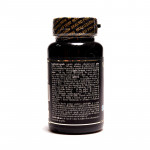 Supliment Alimentar Echinacea 60 cps [1]