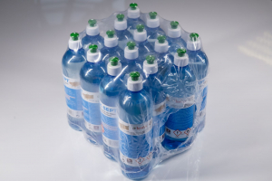 K- sept dezinfectant lichid maini -750 ml2
