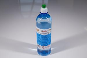 K- sept dezinfectant lichid maini -750 ml1