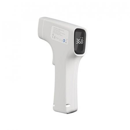 Termometru digital non contact infrarosu BBLOVE6