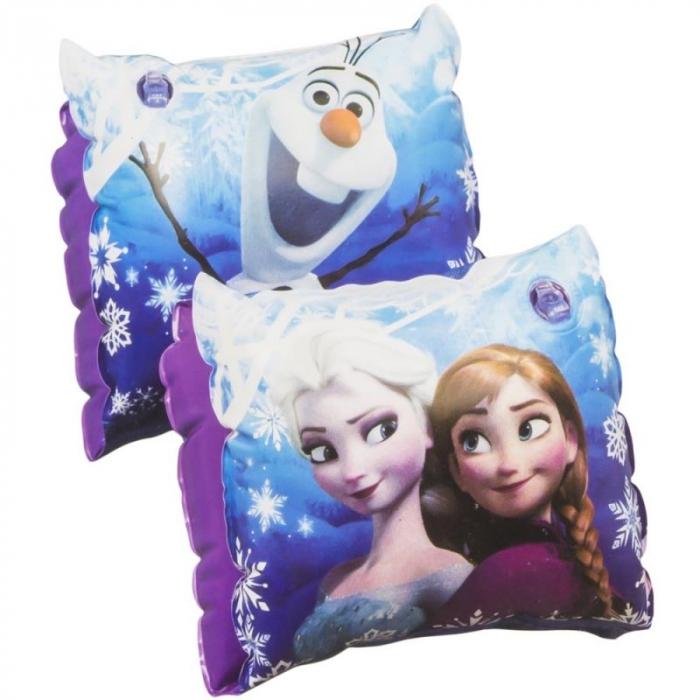 Aripioare inot Disney Frozen [0]