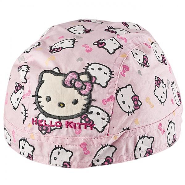 Bandana Hello Kitty roz 52 cm [1]