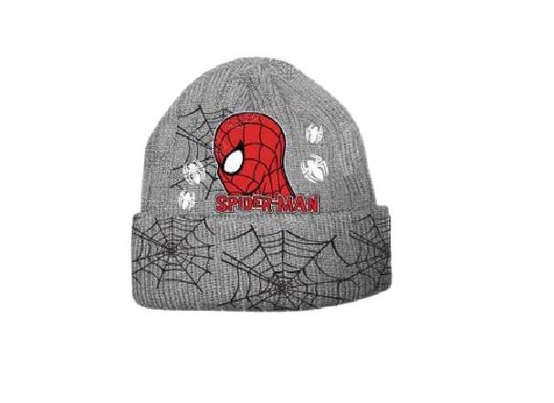 Caciula Spiderman [0]