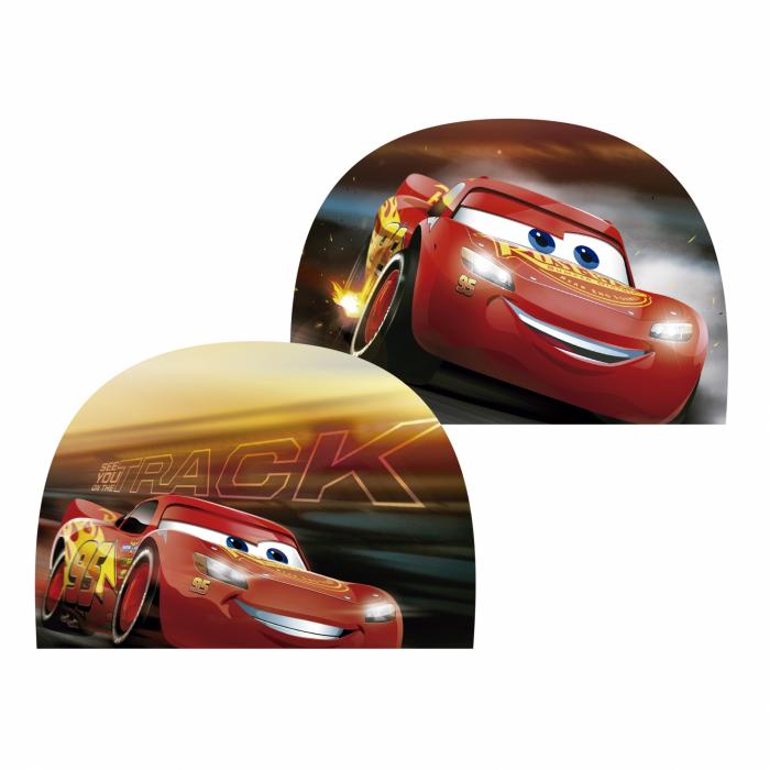 Casca inot Cars 3 1