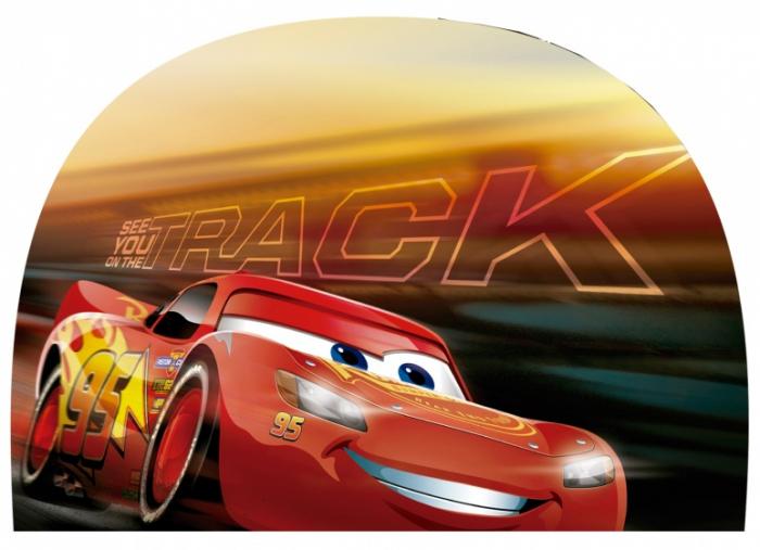 Casca inot Cars 3 0