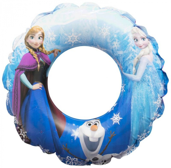 Colac inot Disney Frozen 3-6 ani 0
