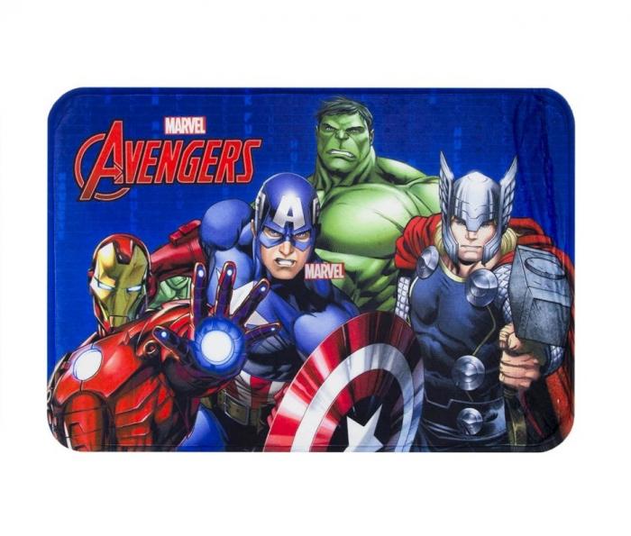 Covor Avengers 40x60 cm 0