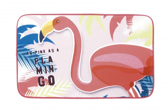 Covor Flamingo 40x60 cm 0
