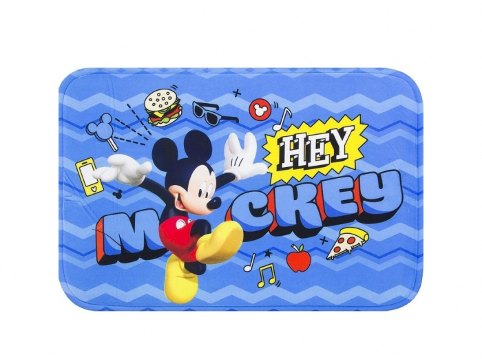 Covor Mickey Mouse 40x60 cm 0