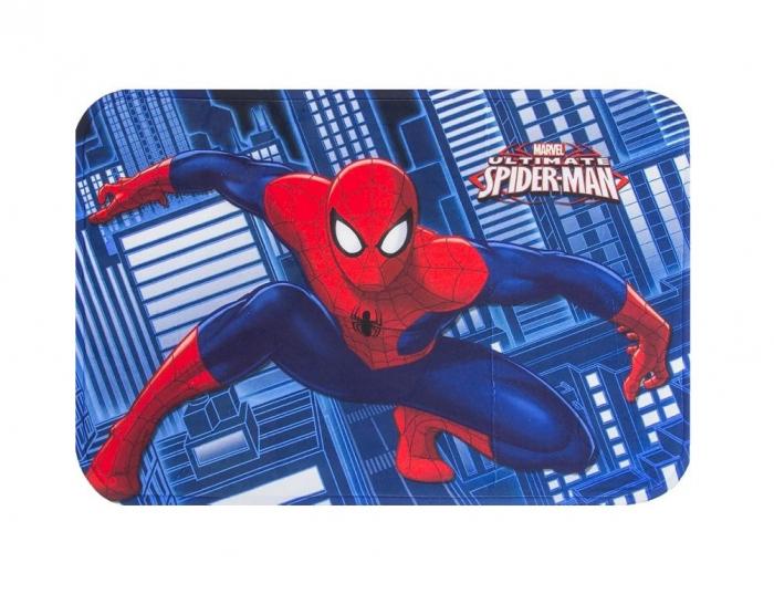 Covor Spiderman 40x60 cm [0]