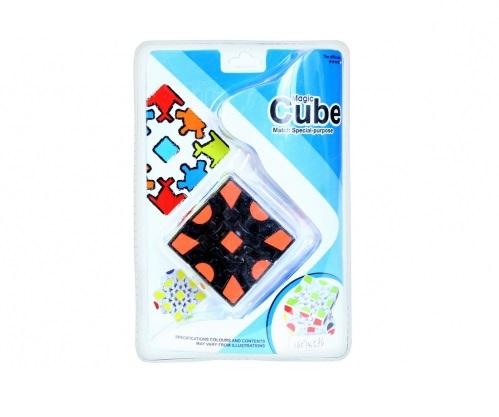 Cub Rubik magic 0