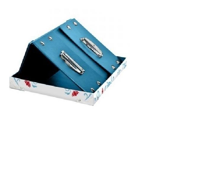 Cutie depozitare din carton, Frozen 1