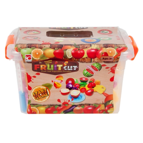 Cutie fructe de taiat 29x16x20 0