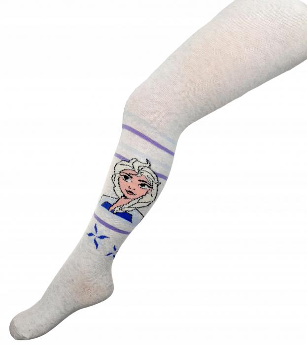 Dres Frozen II Elsa [0]