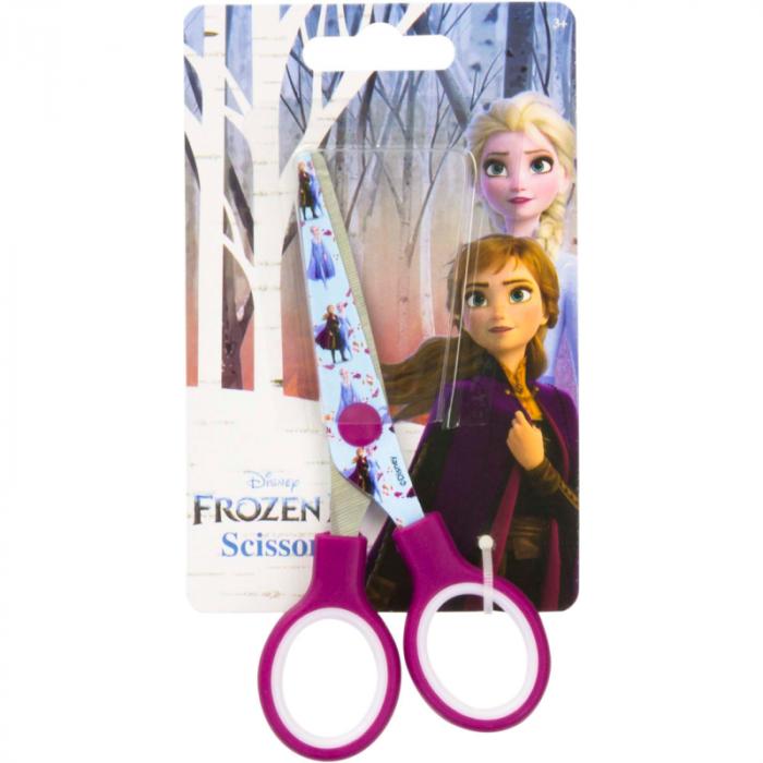 Foarfeca Frozen 0