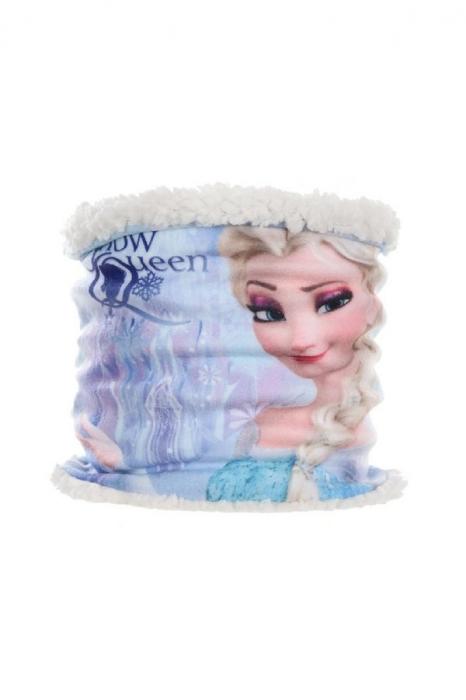 Fular Frozen circular, tip guler 0