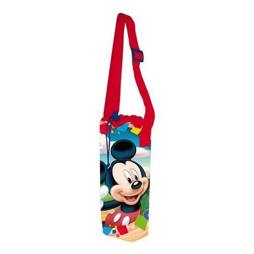 Geanta izoterma pentru sticle Mickey 33 cm 2 L 0