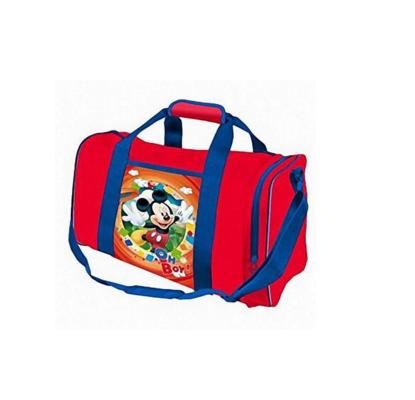 Geanta sport Mickey Mouse 25x44x21 [0]
