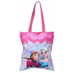 Geanta umar Frozen Anna Elsa [0]