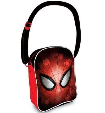 Geanta umar Spiderman [0]