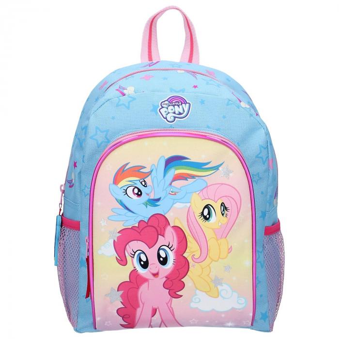Ghiozdan My Little Pony 1