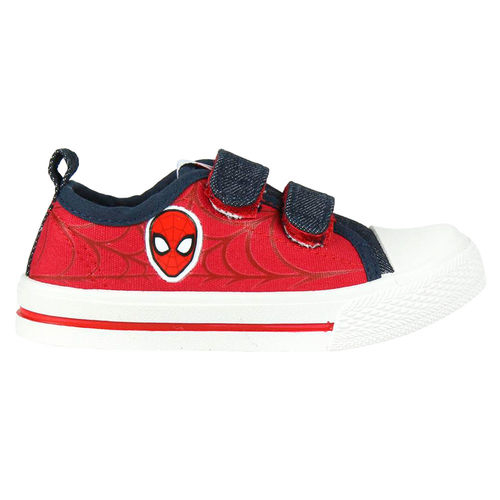 Tenisi cu arici Spiderman Marvel [2]