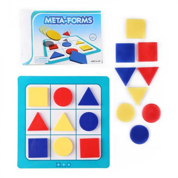 Joc Meta Forms [0]