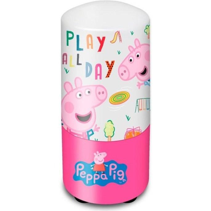Lampa de veghe Peppa Pig, SunCity 1