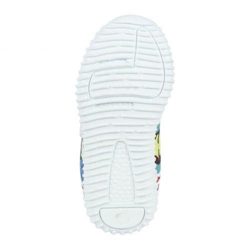 Pantofi Cerda, sport model Avengers, 31 3