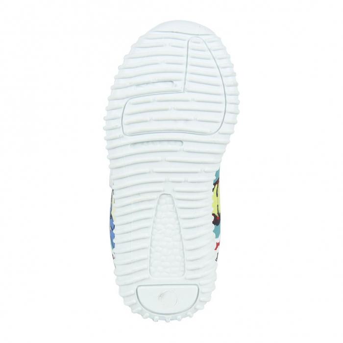 Pantofi sport Avengers M26 3