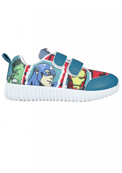 Pantofi sport Avengers M29 0