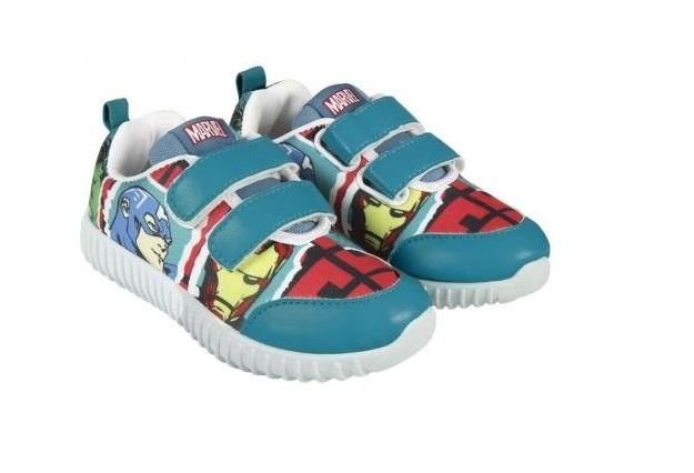 Pantofi sport Avengers M30 1